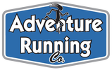 ADVENTURE RUNNING CO., LLC